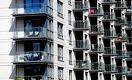 Использование пенсионных на покупку жилья – Токаев поручил изучить вопрос