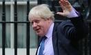 Boris Johnson and the Threat to British Soft Power