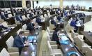Что изменилось в трудовом законодательстве Казахстана