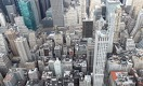 Почему налоговики инспектируют холодильники в Нью-Йорке