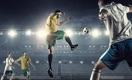 Самые дорогие сборные чемпионата мира по футболу - 2018