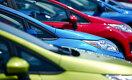 С начала года на экспорт отправлено более 7 тысяч автомобилей