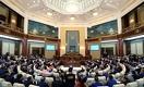 Почему устарел нынешний состав казахстанского парламента