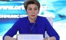 В Казахстане смягчают карантинные меры