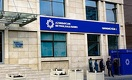 ЕНПФ больше не является инвестором Международного банка Азербайджана
