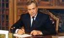 Казахстан не будет выплачивать инвестору из Молдовы $500 млн