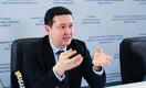 Вице-министра здравоохранения подозревают в растрате более 0,5 млрд тенге