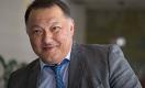 Нурлан Жумасултанов: Мы всё знаем о «подвигах» авиакомпаний