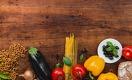 Улучшение качества питания может спасти жизни – и планету
