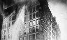 Why The Triangle Shirtwaist Factory Fire Still Burns Hot Today