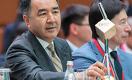 В Алматы появятся еще две лаборатории для ПЦР-тестирования на коронавирус