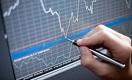 Рост ВВП Казахстана будет оставаться на уровне 4% в следующие 2-3 года - Moody's