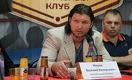 Чем занимаются лучшие спортсмены Казахстана после завершения карьеры