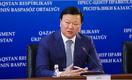 Минздрав попросил у правительства ещё 42 млрд тенге