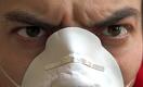 Эксперты ВОЗ едут в Казахстан для изучения природы вспышки пневмонии