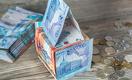 Казахстан попал в топ стран по приросту числа богатейших людей