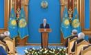 Токаев: готовится пакет реформ, о котором мы объявим в начале следующего года