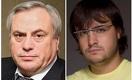 Суд Брюсселя вынес очередное решение по делу «Стати против Казахстана»