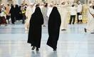 Из-за дешевой нефти Саудовская Аравия прощается с прежней жизнью
