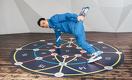 В ритме брейка. Как казахстанские танцоры основали уникальный стартап