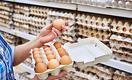 Досаев рассказал, почему резко выросли цены на продукты
