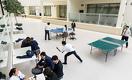 Топ-15 частных школ Алматы иАстаны