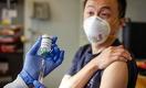 В Казахстане начали страховать от коронавируса