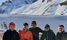 Как Раимбек Баталов и другие бизнесмены из списка Forbes Kazakhstan решили обустроить горные тропы