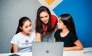 Элементарно! Как выпускница НИШ создала сеть школ программирования, имея 100 тыс. тенге вкармане