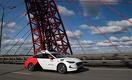 Беспилотник за $60 000: «Яндекс» выпустил новый автономный автомобиль