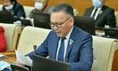 Мажилисмен: Креативную экономику в Казахстане некому будет создавать