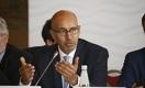 ОБСЕ озабочена ситуацией вокруг Forbes Kazakhstan и Ratel
