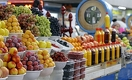 Цены на продовольствие снизились во всех странах ЕАЭС, кроме Казахстана