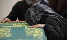 «Не успеваем копать могилы»: сфера ритуальных услуг Казахстана едва справляется с потоком умерших