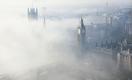 Экономические перспективы Европы: туман рассеивается?