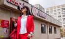 Основательница сети ресторанов Lanzhou: Дешевле заморозить бизнес, чем работать с такими ограничениями