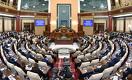 Избран премьер-министр Казахстана