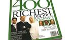О чём писал Forbes 12 лет назад