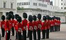 Ковид ударил по королеве: недвижимость британской короны подешевела на $700 млн