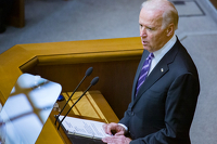 How Biden Can Restore Multilateralism Unilaterally