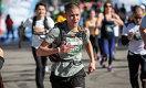 Как устроена экономика казахстанских марафонов