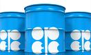 Доля нефти в структуре казахстанского экспорта снизилась