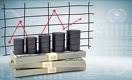 Что происходит на мировых валютных рынках?