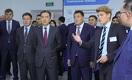 Промышленные майнеры пришли в Казахстан из Германии