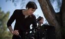 Айдие Айдарбеков: Голливудта жинаған тәжірибемді Қазақстанда қолданғым келеді