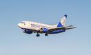 «Белавиа» возобновляет полеты по маршруту Минск - Алматы - Минск