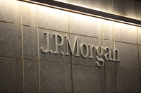 JPMorgan Chase Hired 2,100 People With Criminal Records In 2018 (And Will Hire More)