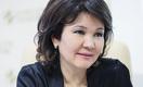 Умут Шаяхметова: Ужесточение валютных операций приведёт к появлению теневого рынка и ухудшению инвестклимата