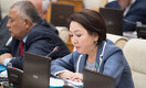 «Непонятные налётчики»: депутаты требуют ликвидации мониторинговых групп