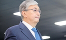 Не нефтью единой: Токаев назвал новые приоритетные сектора экономики